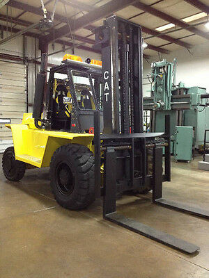 Jcb 930 forklift operation Manual Jcb Forklift Wiring Diagram on