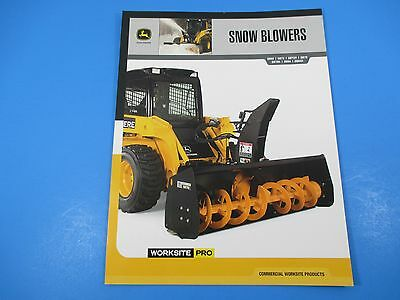 Agway tiller manual on