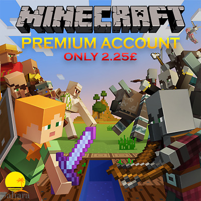 How To Change Skin In Minecraft Without Premium Account